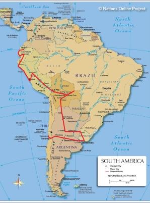 south_america_map_855-copy